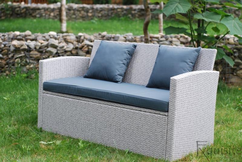 Canapea cu fotolii pentru terasa2