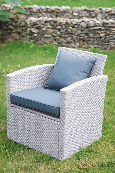 Canapea cu fotolii pentru terasa3