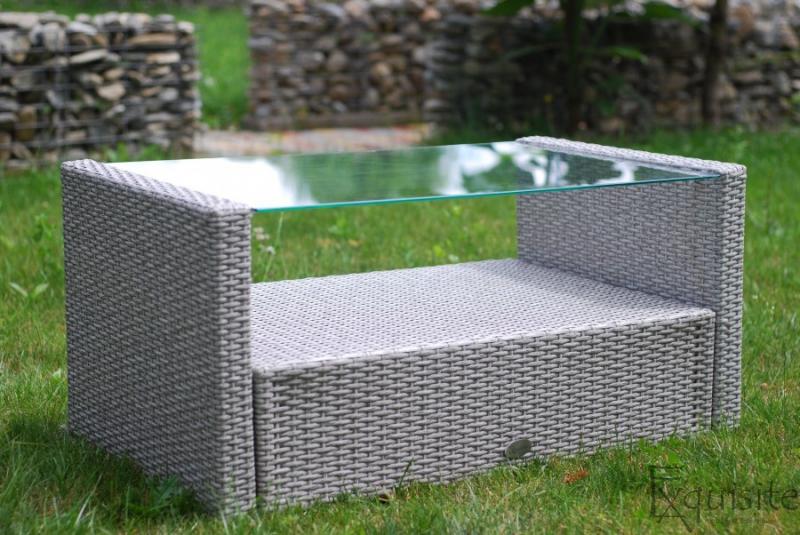 Canapea cu fotolii pentru terasa4