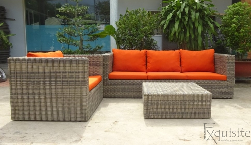 Canapea comoda pentru terasa2