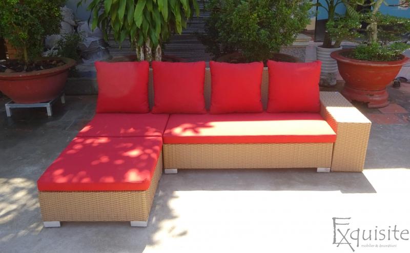 Canapea cu sezlong2