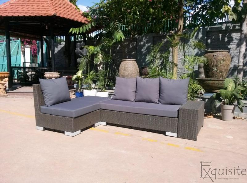 Canapea cu sezlong3