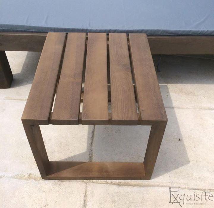Masa sezlong din lemn2