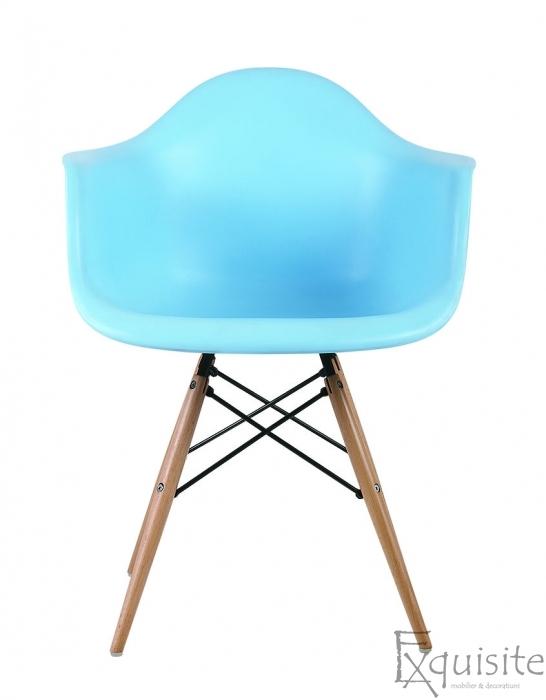 Scaune de bucatarie, Set 4 scaune, diverse culori10