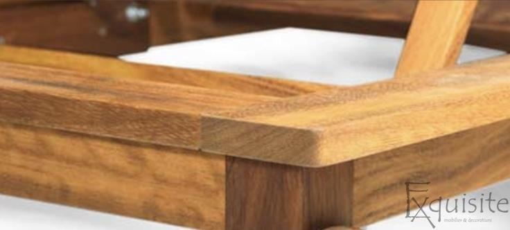 Sezlong din lemn4