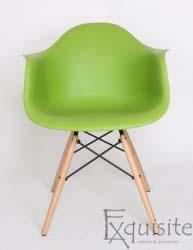 Scaun bucatarie design Eames