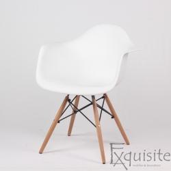 Scaune de bucatarie, Set 4 scaune, diverse culori