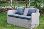 Canapea cu fotolii pentru terasa1