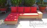 Canapea cu sezlong1