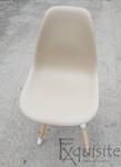 Masa rotunda din MDF 100cm cu 4 scaune pentru bucatarie10