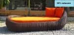 Pat de soare tip canapea1