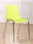 Scaun pentru Terasa1