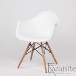 Scaune de bucatarie, Set 4 scaune, diverse culori0