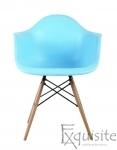 Scaune colorate de bucatarie, Set 4 scaune7