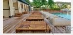 Sezlong din lemn1