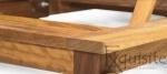 Sezlong din lemn3
